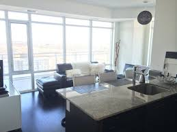 100 Square One Apartments Apartment Fully Suite Mississauga Canada Bookingcom