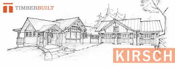 Timber Frame Home Designs | Kirsch | Timberbuilt Timber Frame Home Designs Timberbuilt The Olive 4 Bedroom Self Build House Design Solo Homes By Mill Creek Post Beam Company 27 Plans Cstruction Airm Aframe Cabin Kit 101 Kits And How To An A Unacco Decorating Ideas 2017 Exteriors New Energy Works Rustic Our 10 Most Popular Big Chief Mountain Lodge Steel Frames Structures Three Storey Aframe Vacation Beach Idesignarch Interior