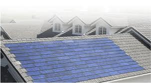 solar roofing orlando florida 盞 doug oliver development