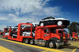 Vehicle Transport | Autocare Services