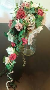 Best 72 Crochet Leaves Extra Credit ideas on Pinterest