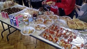 atelier cuisine pour enfant atelier cuisine pour les enfants brugny vaudancourt