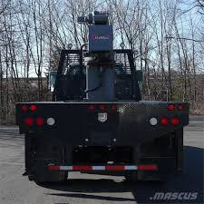 Ford F650 For Sale Hatfield, Pennsylvania Price: US$ 59,500, Year ... Ford F650 Dump Truck Walk Around Youtube Custom Pickup 650 Trucks Accsories 2006 Super Duty Xl Dump Truck Item Dc5727 Sold 2017 Supercab 251 270hp Diesel Chassis Tates Center For Sale Richmond Vt Price Us 400 Year Used The Ultimate Photo Image Gallery Sale Ford 237 2011 Single Axle Cab Chassis Cummins 67 300hp Nestle Waters Adds 400 Propanepowered Ngt News Used 2009 Ford Rollback Tow Truck For Sale In New Jersey 11279 Where Can I Buy The 2016 F750 Medium Duty Near