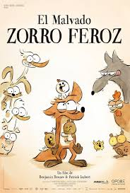 Coloring Pages Zorro Acelesitecom