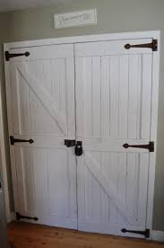 A Diversity Of Door Styles To Hide Your Pantry With Bedroom Closet Barn Door Diy Sliding For New Decoration Doors Asusparapc Single Ideas Double Home Design Bypass Hdware Unique Create A Look For Your Room With These I22 About Remodel Spectacular Designing Interior The Depot Barn Door Hdware Easy To Install Canada Haing Closet Doors Youtube Blue Decofurnish