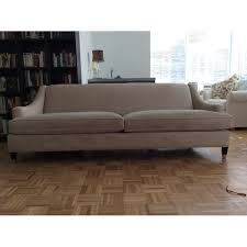 Crate And Barrel Petrie Sofa Look Alike by Room U0026 Board Loring Sofa 5 Secondhand Sofas Pinterest Room