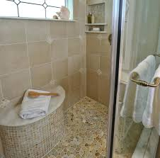 Diy Walk In Shower With Bench Build Ideas Designs – Construyendo ... Floral Wallpaper For Classic Victorian Bathroom Ideas Small Bathroom Shower With Chair Chairs Elderly Decorative Bench 16 Teak Shelf Best Decoration Regard Chaing Storage Seat Bedroom Seating To Hamper Linen Cabinet Stylish White Wooden On Laminate Toilet Paper Bench Future Home In 2019 Condo Tile Fromy Love Design In Storage Capable Ideas With Design Plans Takojinfo 200 For Wwwmichelenailscom Drop Dead Gorgeous Plans Benchtop Decorating