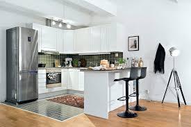 cuisines petits espaces cuisine petits espaces amacnagement petit espace idaces dacco