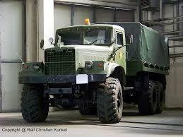 KrAZ 255 B | Trucks & Buses | Cars, Trucks, Cool Cars Kraz260 260v Truck V0217 Spintires Mudrunner Mod Kraz256 V160218 Kraz 255 B1 Multicolor V11 Truck Farming Simulator 2019 2017 In Seehausen Trucking Pinterest Heavy Truck Kraz5233 Wikipedia Kraz255b V090318 Kraz 260 For Version 131x Ats Mod American Russian Kraz255 Military Tipper 6510 V120 Fs Ls 3d Model Soviet Kraz Military 6446 Tractor Army Vehicles Brochure Prospekt