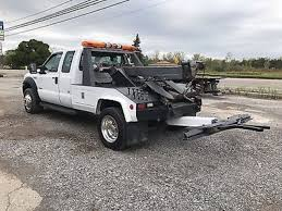 Ford F550 Tow Trucks In New York For Sale ▷ Used Trucks On ... New 2017 Ford F450 Wrecker Tow Truck For Sale In 69448 Maryland Tow Truck Dealer Baltimore Sales Md Carrier East Penn Wrecker Used 2009 F650 Rollback Jersey About Us Bay Area Inc 1997 Ford F350 44 Holmes 440 Wrecker Tow Truck Mid America Freightliner Crew Cab Jerrdan Rollback For Sale Youtube And At Lynch Center Intertional 7041 Hino Sale Luxury Trucks 258 Towing Recovery Vehicle Equipment Commercial Debary Used Miami Orlando Florida Panama