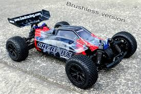 BSD The Best Eletric Brushless OFF ROAD RC Buggy - Hobby Station Traxxas Receives Record Number Of Magazine Awards For 09 Team 110 4x4 Bug Crusher Nitro Remote Control Truck 60mph Rc Monster Extreme Revealed The Best Rc Cars You Need To Know State Erevo Brushless Allround Car Money Can Buy 7 The Best Cars Available In 2018 3d Printed Mounts Convert Nitro Truck Electric Everybodys Scalin Pulling Questions Big Squid Hobby Warehouse Store Australia Online Shop Lego Pop Redcat Racing Electric Trucks Buggy Crawler Hot Bodies Ve8 Hobbies Pinterest Lil Devil