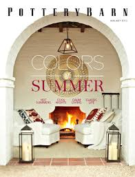 Copywriting Samples — STACY THAL Pottery Barn Fall 2016 Catalog Page 8485 Chip Joanna Abeck Inc Sherwin Williams Pediment Sw7634 Barn Catalog Paint Pottery Christmas Workhappyus Its Here Summer The Wicker House Washed Velvet Pillow Cover Kims Spring Picks On Kids Tomkat Sea Shell Bath Bliss Beach Designs Spotted Barns Collection Design Confidential Behind The Scenes A Thanksgiving