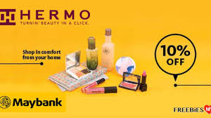 HERMO Promo Code - Extra 10% Off With Maybank Cards - Freebies MY Leshag Home Facebook The Hub Coupon Code Archives Guide On How To Become An Amazon Fba Seller In 2019 Museminded Apply On The App Your Online Shopping Achievement Is Our Articles Goal Coupons Cash Back Earn Free Gift Cards Mypoints Calamo Ideas To Help You Get Cheap Deals Details About Public Desire Womens Stefani Lace Up Heels Perspex Pointed Toe Stiletto Shoes 21 Best Drag And Drop Website Builders Colorlib Jodi Cut Out Black Faux Suede Clothing Promo Codes June Cbd Genesis Codes Here Save Money Hemp Products