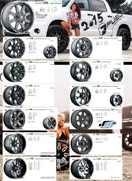 New 2015 Fuel Off-Road Truck Wheels Have Hit The Shelves 2019 New Diy Off Road Electric Skateboard Truck Mountain Longboard Aftermarket Rims Wheels Awol Sota Offroad 8775448473 20x12 Moto Metal 962 Chrome Offroad Wheels Madness By Black Rhino Hampton Specials Rimtyme Drt Press And Offroad Roost Bronze Wheel Method Race Volk Racing Te37 18x9 For Off Road R1m5 Pinterest Brawl Anthrakote Custom Spyk