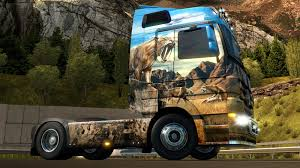 Euro Truck Simulator 2: Prehistoric Paint Jobs Pack (2015 ... Utility Truck Paint Job Td Customs Paint Body 50 Rolled On An Ode To My Pics Filetruck Airbrushed Jobjpg Wikimedia Commons Custom Custom House Of Kolor Fully Restored Should You Bed Line Your Truck Using Bed Liner As 9 Lifted Skins And Jobs For American Truck Simulator Wot Event Slipstream Pending Fix Truckersmp Forum Auto Shop Fishkill Ny Maaco Collision Repair Pating Stock Photo 5887004 Alamy Ford F150 Questions I Have A 1989 Xlt Lariat Fully