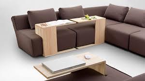 plateau de canapé le canapé des plateaux télé gizmodo