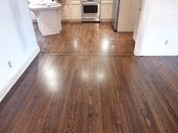 waterproof laminated flooring home depot in wooden design