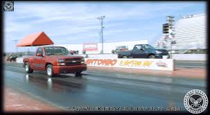Video: LS1 Truck Shootout Makes Us Want To Build A Truck - Chevy ... Projects2 Bagged 97 Nissan Hardbody With Ls1 Carsponsorscom 53 Swap Update Its In And Driving 87 Chevy Truck C10 R10 Gm Efi Magazine 1lsx Stainless Steel Up Forward Turbo Headers Hawks Third 53l Swapped 84 Pickup Stolen In Alabama Lsx Blog Goat Performance Products My Build Ls1 Intake With Accsories Ls1tech Ls All Motor Silverado Ss Running A 28119 Pass Ls1truckcom 2014 Chevrolet Gmc Sierra 62l V8 First Drive Farmtruc Nelson 8s Twin Ls1truckcom Shoot Out Twinturbo Engine Depot