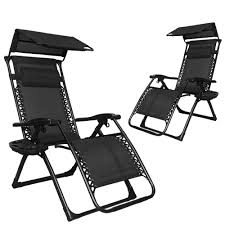 Buy EACHPOLE 2-Pack| Infinity Zero Gravity Patio Lounge ... Ethimo Finity Lounge Armchair Tattahome Infinity Chaise Lounge Mondo Contract Zero Gravity Chair Parts Buy Partsinfinity Chairzero Product On Alibacom Woman Looking At Sea Sitting Lounge Chair By Finity Design Exllence Design Caravan Sports Oversized Beige Metal Patio Review Ethimo Armchair I Casa Group Black 2pack Lc525im