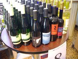 Sofa King Bueno Wine by Grapes And Hops Atl May 27 2012