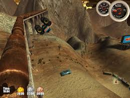 Photo Monster Trucks 2 Free Monster Truck Games Racing Games Images ... Monster Trucks Racing Apk Cracked Free Download Android Truck Stunts Games 2017 Free Download Of Toto Desert Race Apps On Google Play Hutch Soft Launches Mmx Think Csr But With Simulation For Hero 3d By Kaufcom App Ranking And Store Data 4x4 Truc Nve Media Ultimate 109 Trucks Crashes Games Offroad Legends Race All Cars Crashed Bike 3d Best Dump