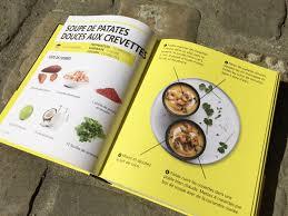 livre cuisine pour les nuls livre la cuisine pour les nuls uteyo