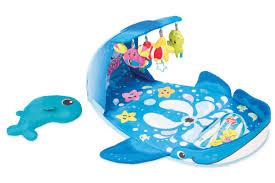 Bath Spout Cover Babies R Us by Whale Bath Toys Epienso Com