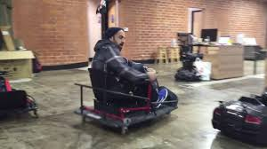 Man Expertly Drifts Go-Kart Around Office   Videos   Pinterest A Night At The Grand Forks Gokart Track Herald Semi Trailer Go Karts Fiberglass Body Nw Truck Detailing Rv Boat Custom Detailers In Sumner Kenworth Trucks Trucking Pinterest Amazoncom Kandi 150cc 2seat Kart Kd150gkc2 Sports Outdoors Alluring Trucks For Kids Free Clipart Man Expertly Drifts Gokart Around Office Videos Big Rig Sled Pull Torque Monster Speed Society Mini Very Expensive But Awesome Lil Foot Youtube Playing Snow Best Buy Bikes Racing Team With Semi Truck Flickr
