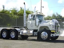 Mack R Model Show Truck - Google Search | Mack Trucks | Pinterest ...