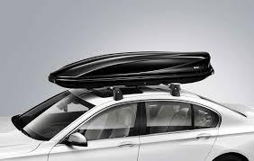 coffre toit de voiture coffre de toit voiture faire le bon choix coffre de toit souple