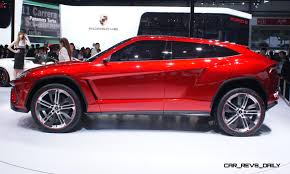 Lamborghini Paris Launch Rumored To Be All-New 2016 URUS Super-SUV 2019 Lamborghini Truck Lovely 2018 Honda Ridgeline Overview Cargurus Lamborghini Truck Related Imagesstart 0 Weili Automotive Network Gta San Andreas Monster Offroad Youtube Huracan Pickup Rendered As A V10 Nod To The Lambo Truck Lm002 Review Aventador Lp7004 For 4 861993 Luxury Suv Automobile Magazine Justin Bieber On Tow At Impound Yard Stock Urus Reviews Price Photos And Specs Beautiful Jaguar Xe Fresh 18 Confirms Italybuilt For