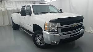 Used 2010 Vehicles For Sale Near Hammond, New Orleans, & Baton Rouge Shop Used Ram 3500 Vehicles For Sale In Baton Rouge At Gerry Lane 1 Volume Ford Dealer Robinson Brothers For Cars La Acadian Chevy Dealership Chevrolet F 150 Near Gonzales Hammond Lafayette Freightliner Trucks In On Silverado 1500 70806 Autotrader Best Auto Sales Simple Louisiana Kenworth Tw Sleeper