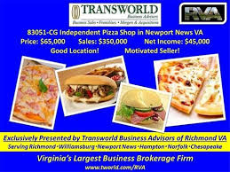 virginia restaurants for sale buy virginia restaurants at bizquest