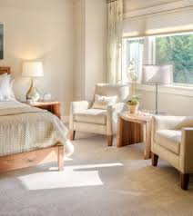 Master Bedroom Seating Area Interiors And Design Furniture Row ...