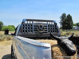 Truck Headache Rack Ideas - Souffledevent.com Brack 10500 Safety Rack Frame 834136001446 Ebay Sema 2015 Top 10 Liftd Trucks From Brack Original Truck Inc Cab Guards In Accsories Side Rails On Pickup Question Have You Seen The Brack Siderails Back Guard Back Rack Adache Racks Photos For Trucks Plowsite Install Low Profile Mounts Youtube How To A 1987 Pickup Diy Headache Yotatech Forums Truck Rack Back Adache Ladder Racks At Highway Installed This F150 Rails Rear Ladder Bar