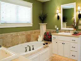 bathroom stunning green bathroom color ideas 2015 small green