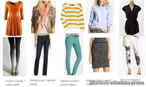 Paulina2001 Images Wpid Teen Fashion Outfits Fall 2014 2015 0 Wallpaper And Background Photos