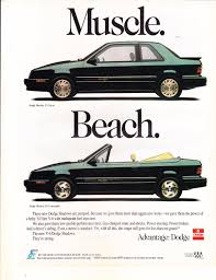 1992 DODGE SHADOW Advertisement, Dodge Shadow ES Coupe & Convertible ... Scenic Byway Proposal Questioned Peterbilt Show Trucks Custom 379 Galeri Atchisonholt Electric Cooperative Birmingham Al Gallery Dc5m United States Sport In English Created At 20170608 1521 1959 Dodge Fargo Dodge Trucks Vans Pinterest Trucks Alinum Trailer Hitch Mounted Fishing Rod Holder For Jeeps 4 The Arlansas Family Historian Volume 17 No2 Aprmayjune Pdf Cleburne News 0514 By Consolidated Publishing Co Issuu 1958 D100 Sweptside Hauler Heaven 2017 46th Eangus Annual Conference Book Pages 101 150 Text