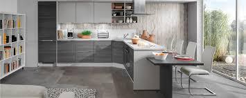 choisir une cuisine comment bien choisir sa cuisine équipée standing constructions