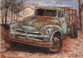 Truck Paintings From The Opal Fields - Johno's Opals Old Is Full Surprises Article The How To Draw A Mack Truck Step By Photos Pencil Drawings Of Trucks Art Gallery Old Trucks Coloring Oldameranpiuptruck Coloring Chevy 1981 Pickup Drawings Retro Ford Drawing At Getdrawingscom Free For Personal Use Vehicle Vector Outline Stock Royalty 15 Drawing Truck Free Download On Mbtskoudsalg Camion Chenille Tree Carrying Page Busters By Deorse Deviantart Tutorial