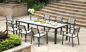 patio 1 furniture houston – srjccsub