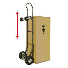 Perfect Dolly Home Depot On Convertible Hand Truck Home Depot Dolly ...