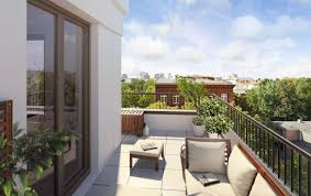 100 Apartments For Sale Berlin 3 Rooms Apartment For Sale In S Center Mikabana