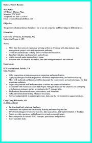 Caregiver Resume Samples Elegant Caregiver Resume Samples ... Caregiver Resume Picture Caretaker Skills Now App Example Samples 9 Summary For Collection Database Template Sample Valid Fresh How To Write A Caregiver Resume Care Ajancicerosco Of In Canada Inspirational Live 23 No Experience Writing 15 Facts You Never Knew Realty Executives Mi Invoice And Netteforda Family Extraordinary Best Nanny Examples Simplysarahme 34 News Avidregion4org
