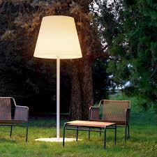 Outdoor Lamps Amax