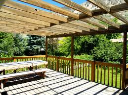 Diy Deck Canopy Ideas - Toolsdiy Outdoor Ideas Magnificent Patio Window Shades 5 Diy Shade For Your Deck Or Hgtvs Decorating Gazebos And Canopies French Creative Diy Canopy Garden Cozy Frameless Simple Wooden Gazebo Home Decor Awesome Backyard Tents Appealing Swing With Sears 2 Person Black Wicker Easy Unique Image On Stunning Small Ergonomic Tent Living Area Also Seating Backyard Ideas
