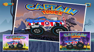 Captain USA Civil War : Batcar - Android Apps On Google Play Monster Jam World Finals 18 Trucks Wiki Fandom Powered Larry Quicks Ghost Ryder Truck Weekly Results Captain Usa Monster Truck Show Youtube Offroad Police Android Apps On Google Play Literally Toyota The New Uuv And Two I Wish They Had More Girly Stuff Have Always By Wikia Trucks At Lucas Oil Stadium