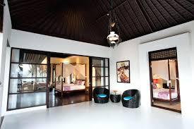 100 Beach Home Designs Balinese Beach House Designs Shlifovkainfo