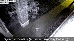 Tile Amazon Prime Day by Dynamex Bowling Amazon Prime Same Day Delivery Youtube