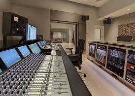 Wire Road Studios